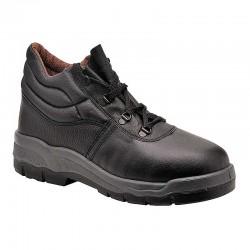 Portwest 01 FW20 - Ελαφρια Παπουτσια Εργασιας Αδιαβροχα
