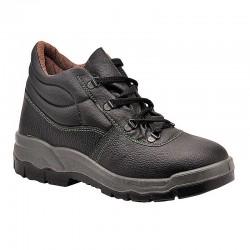 Παπουτσια Ασφαλειας S1 Portwest Steelite FW21 Αδιαβροχα