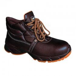 Talan Shoes Forward - Ελαφρια Παπουτσια Εργασιας Χωρις Σιδερο S0 B115